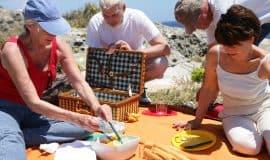 Picnic_lunch_Greece
