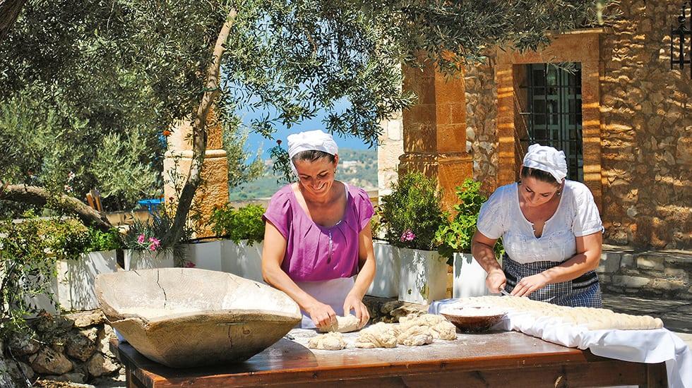 eco-farm-crete