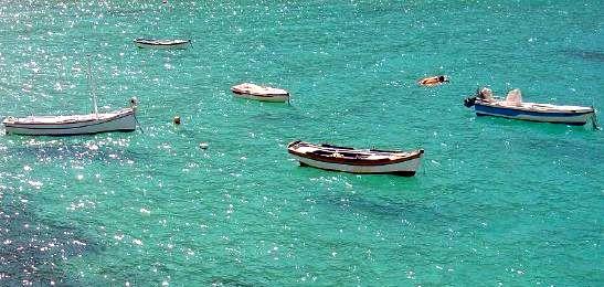 Greece_boats