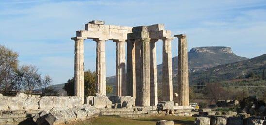 Temple_Nemean_Zeus_Greece