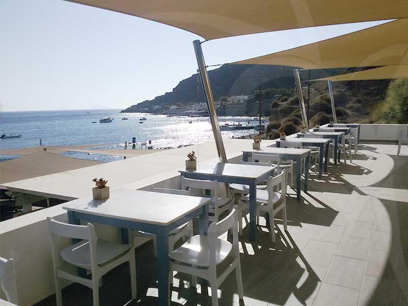 santorini2018 hotel4 - 7 days Yoga in Santorin Greece - A YogaYamas vacation