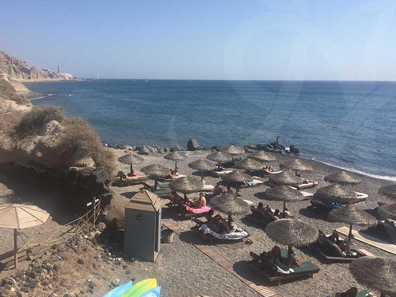 santorini2018bb1 - 7 days Yoga in Santorin Greece - A YogaYamas vacation